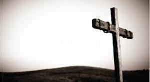 faithful-cross
