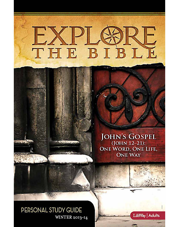 explore the bible rcac rh riversidecma org explore the bible study guide spring 2017 King James Bible Study Guide